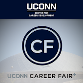 UConn Career Fair Plus