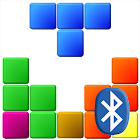 Battle Tetrix LITE (Bluetooth) icon