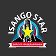 Isango Star apk