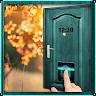 mobi.infolife.ezweather.locker.fingerprint.door.lock