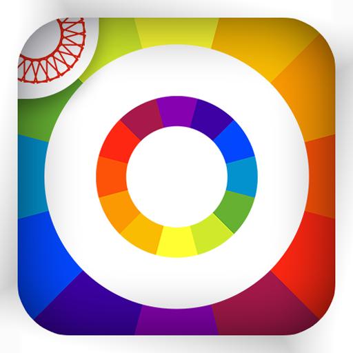 تحدي الألوان file APK for Gaming PC/PS3/PS4 Smart TV