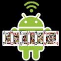 Android Magic icon