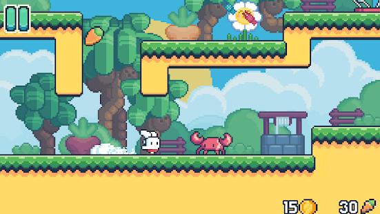 Game Yeah Bunny 2 APK for Windows Phone