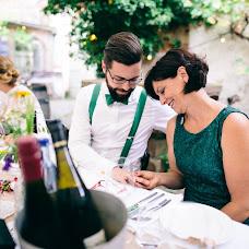Hochzeitsfotograf Marc Wiegelmann (MarcWiegelmann). Foto vom 19.02.2017