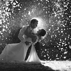 Wedding photographer Aleksey Vedeshkin (vedeshkin). Photo of 02.06.2015