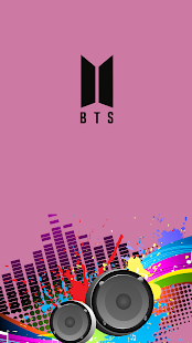 Download Stay Gold BTS Song and Lyric For PC Windows and Mac apk screenshot 6