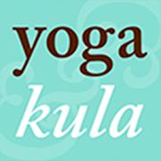 YogaKula Vienna