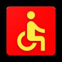 Мобильный инспектор ЦОМП icon