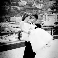 Wedding photographer Paolo Vecchione (vecchione). Photo of 16.06.2016