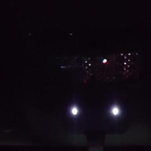 ワゴンRスティングレー MH34S X   後期仕様  (改)のカスタム事例画像 菅尚(すがのぶ)さんの2021年10月17日22:32の投稿