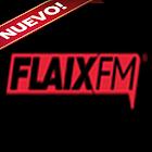 Radio flaix fm icon