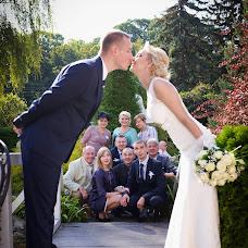 Wedding photographer Anisya Tkachuk (AnisaPhoto). Photo of 27.03.2015