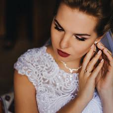 Wedding photographer Elena Pyzhikova (ellenphoto). Photo of 02.12.2017