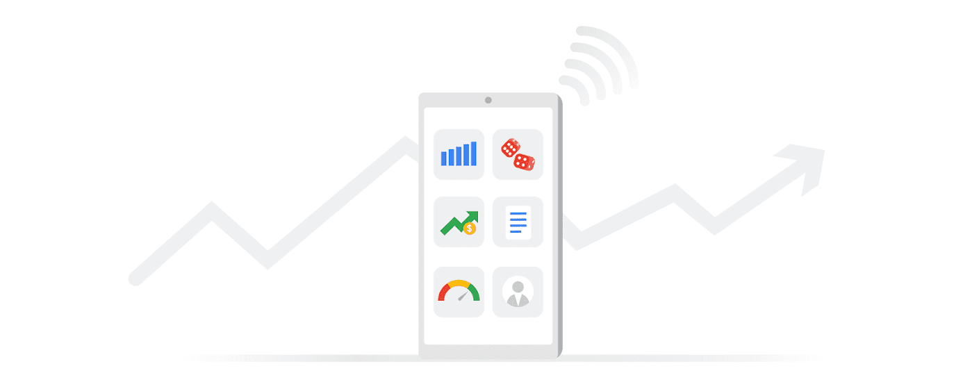 Save time and increase inventory value with Open Measurement for apps