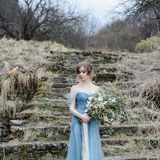 Wedding photographer Yan Yankovskiy (YankovskY). Photo of 23.03.2016