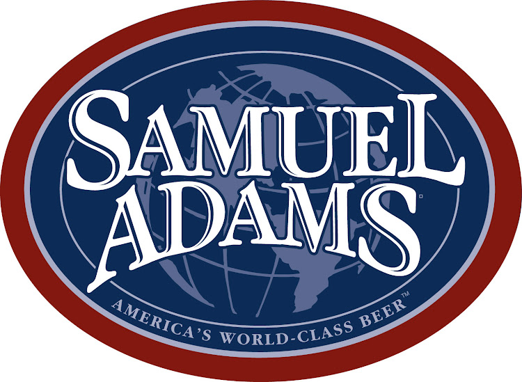 Amazing Boston Beer Company Samuel Adams Find Their Beer Near Caraccident5 Cool Chair Designs And Ideas Caraccident5Info