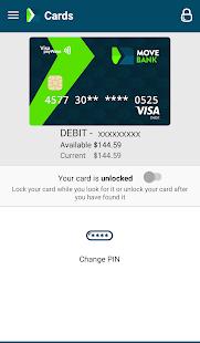 Casino free credit no deposit