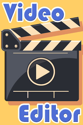 Video Editor With Music and Effects Maker Guide 1.0 screenshots 1