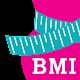 Body Mass Index (app)