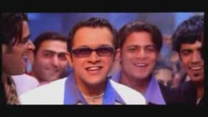 Bichhi padi hai youtube.