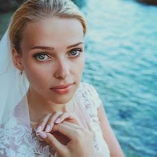 Wedding photographer Eva Sert (evasert). Photo of 11.08.2017