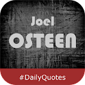 Joel Osteen Quotes icon