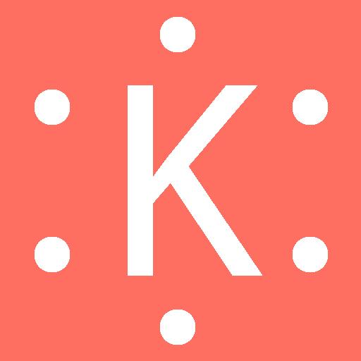 Guide For KineMaster Pro