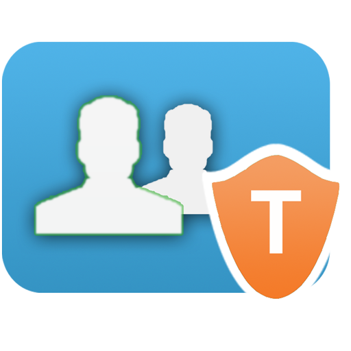 Private SMS & Call - Hide Text (app)