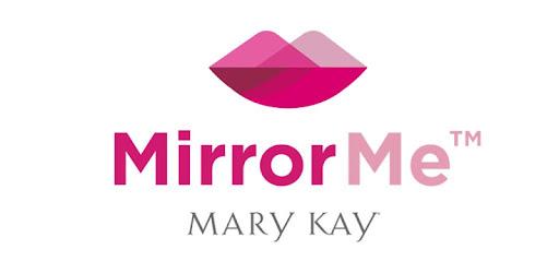 f43f99fe6 Mary Kay® MirrorMe™ - Apps on Google Play