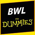 BWL Training für Dummies icon