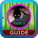 Tips for Shadow Fight 2 icon
