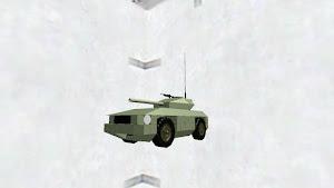 DD-151