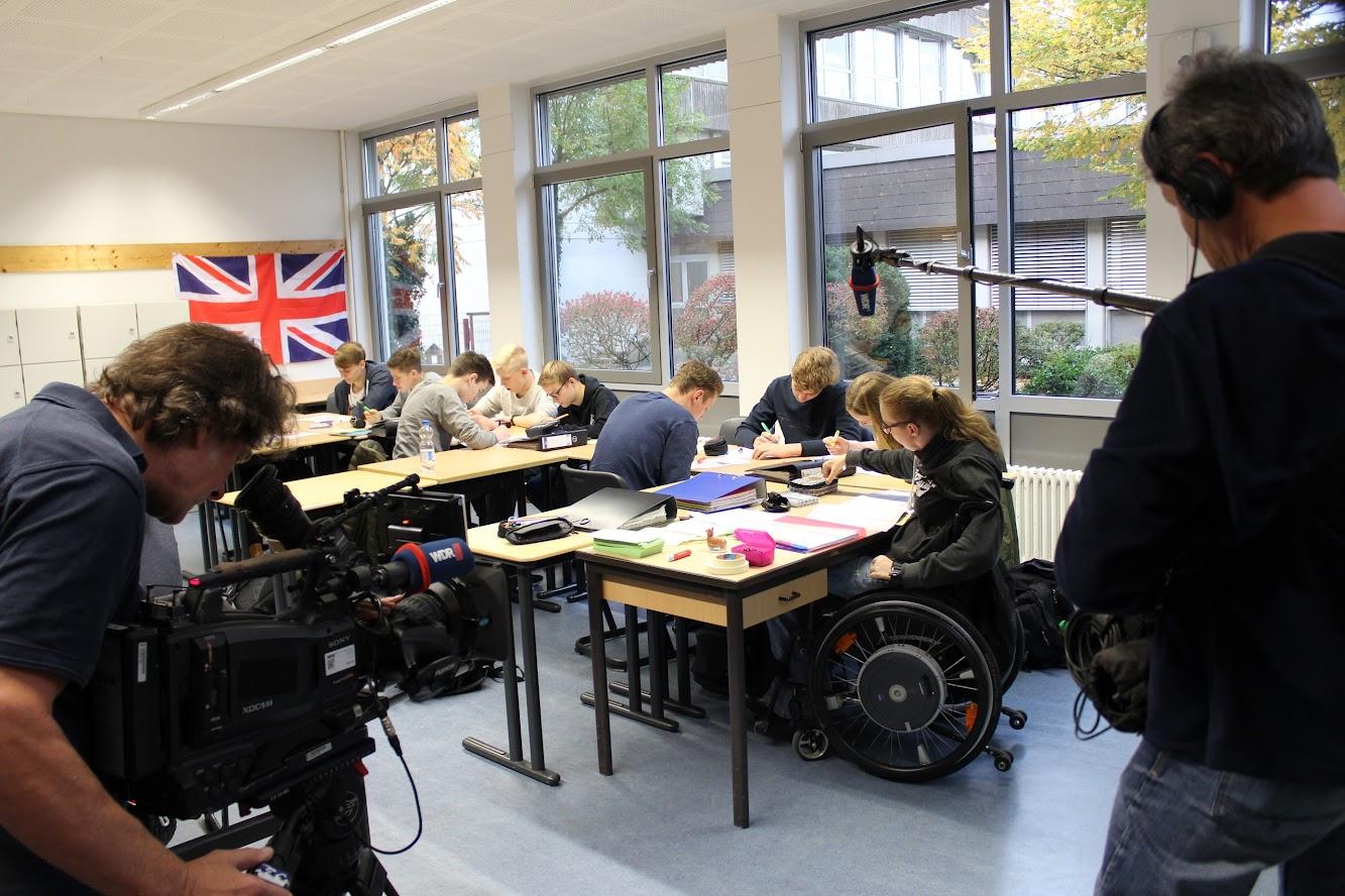 WDR-Lokalzeit