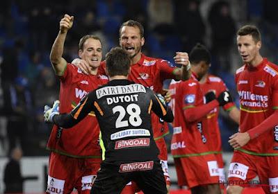"Oostende moet winnen in Moeskroen: ""Goed voetbal? Dat zie je nu niet meer"""