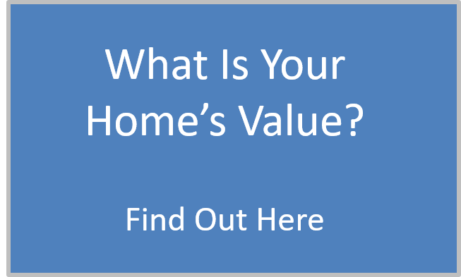 Desert Premier Realty Group - Get Your Home Value