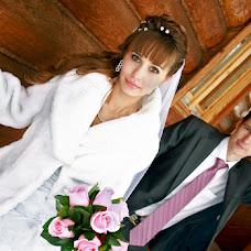 Wedding photographer Dmitriy Shatrov (shatrov55). Photo of 25.11.2015