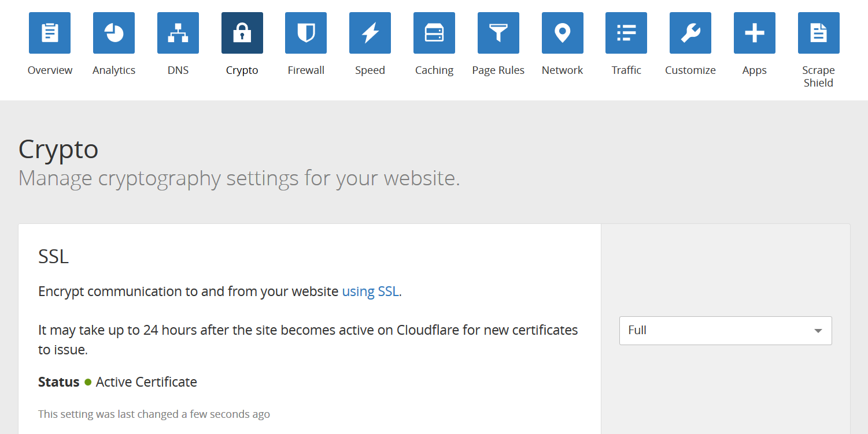 SSL/HTTPS gratis en tu web de por vida 9