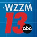 WZZM 13 icon