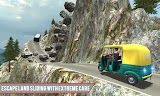 Tuk Tuk Auto Rickshaw Off Road Apk Download Free for PC, smart TV