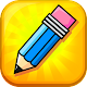 Draw N Guess Multiplayer Android apk