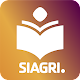 Universidade SIAGRI EaD Download for PC Windows 10/8/7