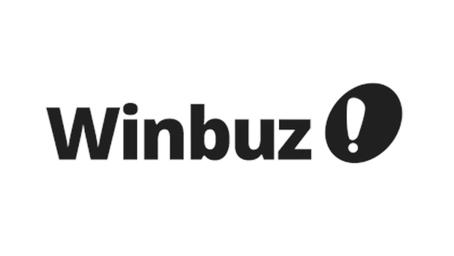 winbuz création jeux concours réseaux sociaux  france