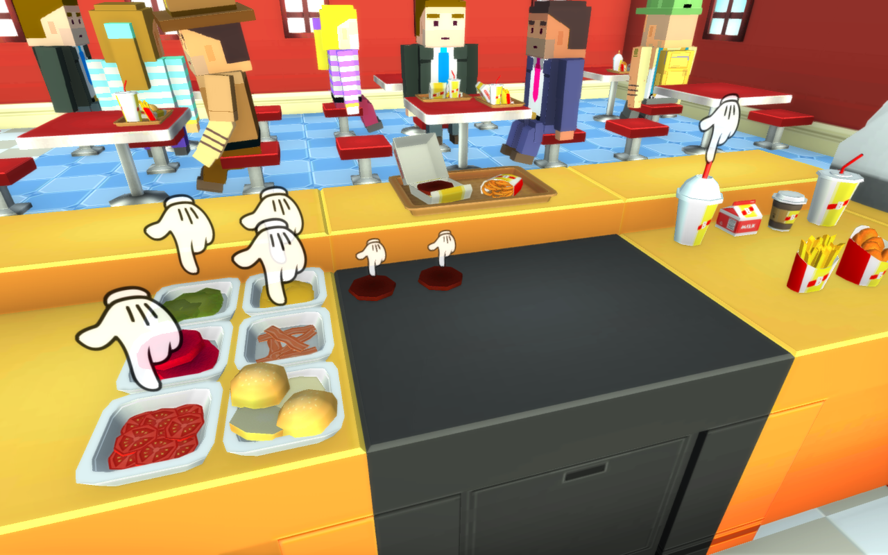 Restaurant Kitchen Photos cooking restaurant kitchen 17 - android apps on google play