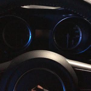 スイフト ZC83S RSのカスタム事例画像 OGEEさんの2020年10月27日20:31の投稿