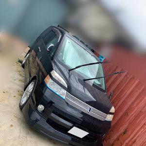 ヴォクシー AZR65G 18年式 後期 特別仕様車のカスタム事例画像 ayu1059さんの2019年11月16日10:04の投稿