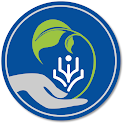 Diksha-Projects icon