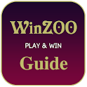 Guide For Winzo App - Play Game & Earn Money 2020 icon