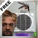 Mosnet - Mosquito killer game icon