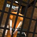 Prison Escape Survival Mission 2019 icon