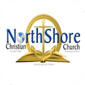NorthShore Christian Church WI